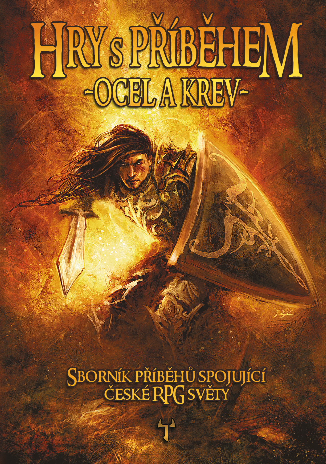 tl_files/books/ocel_a_krev_cover.jpg
